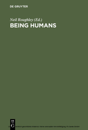Being Humans
