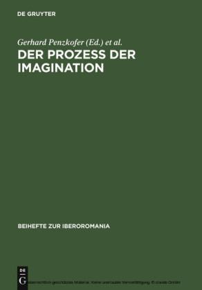 Der Prozeß der Imagination