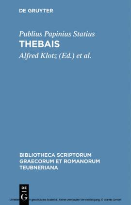 Thebais