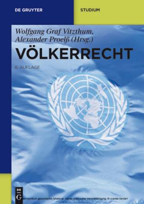 Völkerrecht