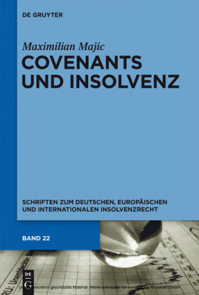 Covenants und Insolvenz