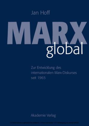 Marx global