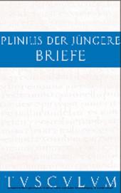 Briefe / Epistularum libri decem