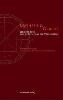 Mathesis & Graphe