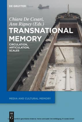 Transnational Memory