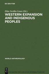 Western Expansion and Indigenous Peoples