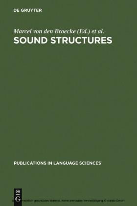 Sound Structures