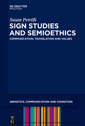 Sign Studies and Semioethics