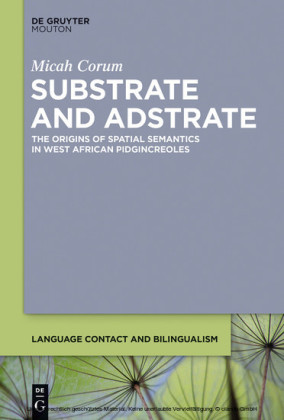 Substrate and Adstrate