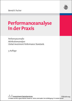 Performanceanalyse in der Praxis