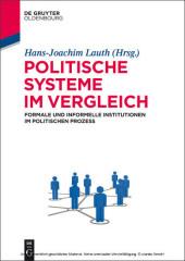 Politische Systeme im Vergleich