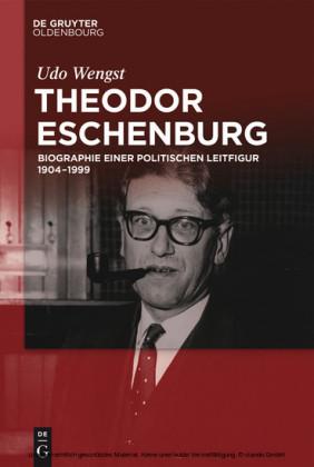 Theodor Eschenburg