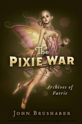 The Pixie War