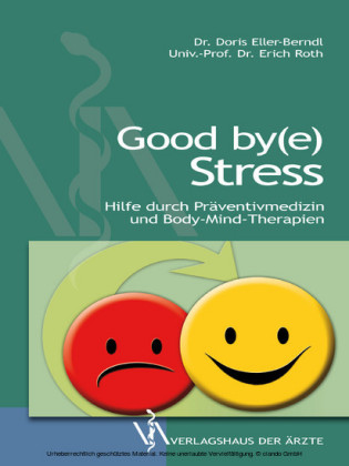 Good by(e) Stress