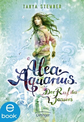 Alea Aquarius 1