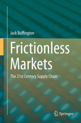 Frictionless Markets