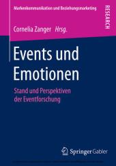 Events und Emotionen