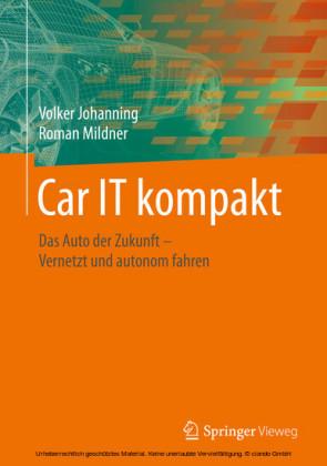 Car IT kompakt