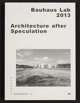 Architecture after Speculation