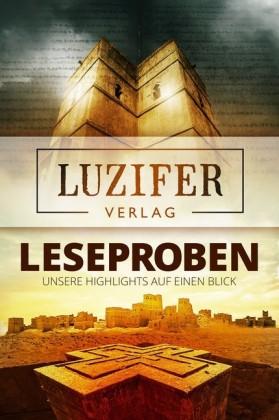 Leseproben Luzifer Verlag