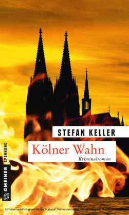Kölner Wahn