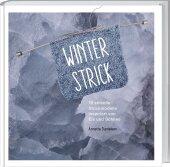 Winterstrick