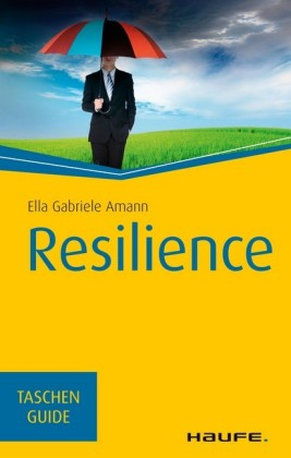 Resilience - English Edition