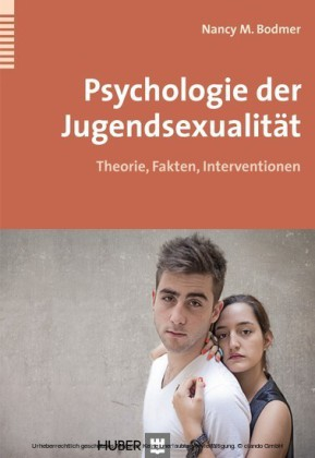 Psychologie der Jugendsexualität