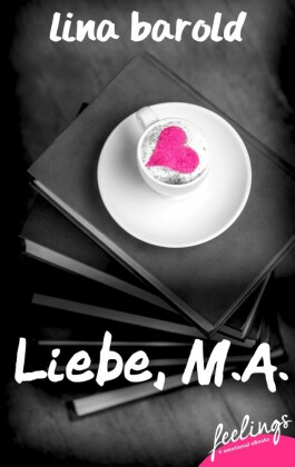 Liebe, M.A.