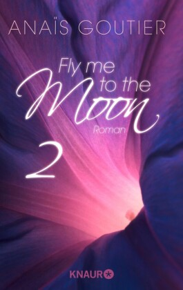Fly me to the moon 2