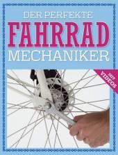 Der perfekte Fahrrad Mechaniker