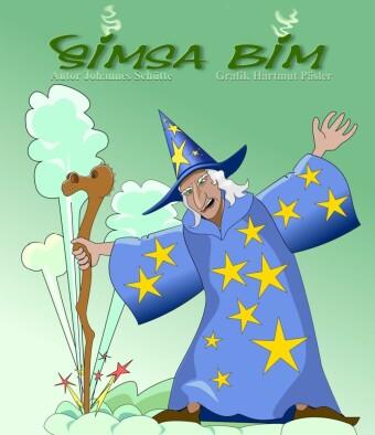 Simsa Bim