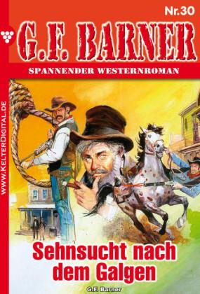 G.F. Barner 30 - Western