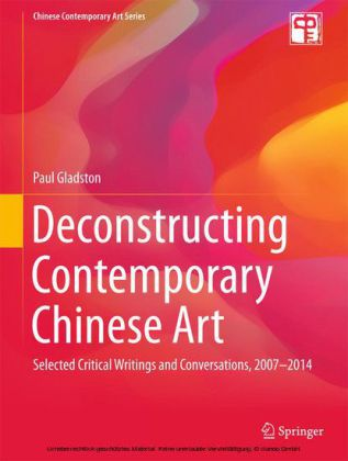 Deconstructing Contemporary Chinese Art