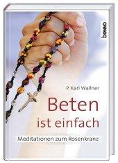 Beten ist einfach