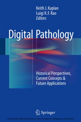 Digital Pathology