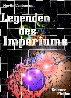 Legenden des Imperiums