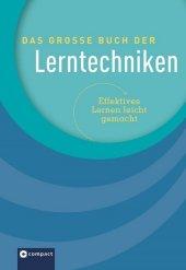 Das große Buch der Lerntechniken Cover