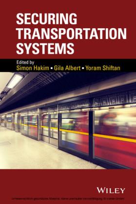 Securing Transportation Systems