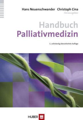 Handbuch Palliativmedizin