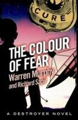 Colour of Fear