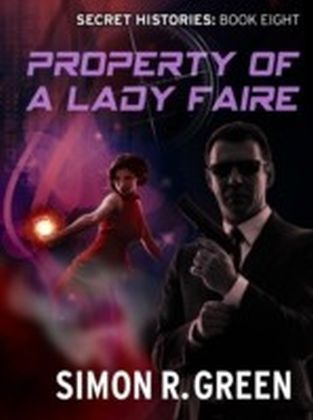 Property of a Lady Faire