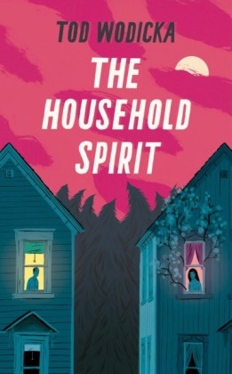 Household Spirit