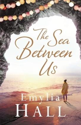 Sea Between Us