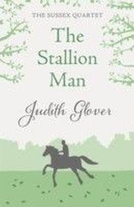 Stallion Man