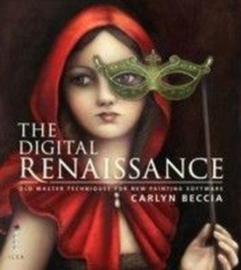 Digtial Renaissance