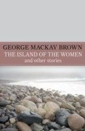 Island of the Women and Other Stories