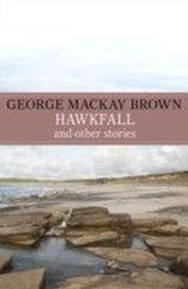 Hawkfall