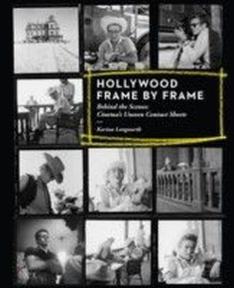 Hollywood Frame by Frame