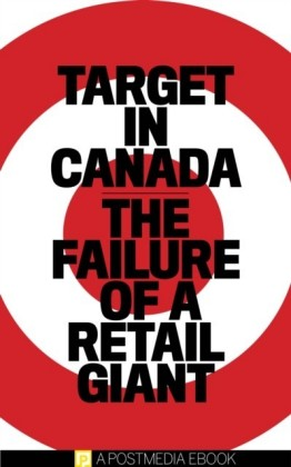 Target in Canada